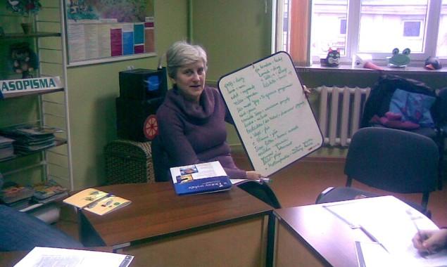 W filii dla dzieci i młodzieży przy ul. Towarowej 20 trwa bezpłatny kurs języka niemieckiego kierowany do uczniów szkół gimnazjalnych.Kurs prowadzi nauczyciel języka niemieckiego szkoły ponadgimnazjalnej. Spotkania odbywają się w […]