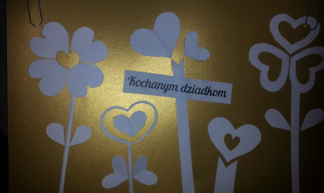 Dnia 23.01.2015 r. w Oddziale Dziecięcym Filii nr 2 Biblioteki Publicznej w Skarżysku-Kamiennej odbyło się spotkanie zorganizowane z okazji przypadającego 21 i 22 stycznia Dnia Babci i Dziadka. W spotkaniu […]