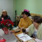 """11 grudnia odbyło się spotkanie DKK w Skarżysku-Kamiennej, uczestniczyło w nim 8 osób. Klubowiczki omawiały dwie książki, pierwsza z nich to : """"Listonosz"""" Charlesa Bukowskiego. W książce autor przedstawia dość […]"""