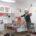 18 września br. Oddział dziecięcy w bibliotece przy ulicy Sezamkowej odwiedziły dzieci z Przedszkola Publicznego nr 6 grupy : Słoneczka i Tygryski. Zabawy z książką i głośne czytanie znanych wierszy […]
