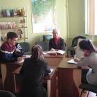 W filii dla dzieci i młodzieży przy ul. Towarowej 20 trwa bezpłatny kurs języka niemieckiego kierowany do uczniów szkół gimnazjalnych.