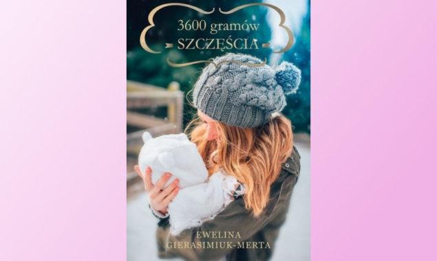 Zapiski Matki Polki Narodziny długo wyczekiwanego dziecka to dla Eweliny przełomowy moment w życiu. Radosne, choć nie zawsze łatwe macierzyństwo, pozwala spojrzeć z zupełnie nowej perspektywy na dotychczasowe plany, cele […]