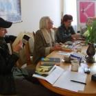 """19 marca odbyło się spotkanie DKK w Skarżysku-Kamiennej – było to spotkanie jubileuszowe bowiem w tym miesiącu mija kolejna – już siódma rocznica naszej działalności. Jako pierwszy omawiany był """"Afrykanin"""" […]"""