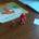 22 i 27 lutego 2019 r. w Oddziale dziecięcym Filii nr 1 przy ul. Towarowej odbyły się zajęcia edukacyjne połączone z zabawą, w których uczestniczyli uczniowie klas pierwszych ze Szkoły […]