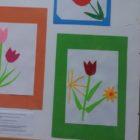 """""""Wiosną wszystko jest poezją"""" – to wystawa w holu Filii nr 2 przy ulicy Sezamkowej 23 zorganizowana z okazji Światowego Dnia Poezji. Wystawa ma na celu promocję czytania, pisania i […]"""