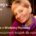 Zapraszamy na spotkanie autorskie z Wiolettą Piasecką!!!  Powiatowa i Miejska Biblioteka Publiczna oraz Miejskie Centrum Kultury zapraszają wszystkie dzieci (z rodzicami!) na spotkanie z Wiolettą Piasecką, autorką poczytnych książek […]