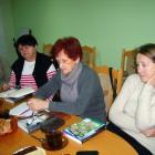 """26 stycznia odbyło się pierwsze w 2015 roku spotkanie DKK w Skarżysku-Kamiennej, uczestniczyło w nim 11 osób. Na spotkaniu omawiano dwie książki, pierwsza to """"Pokój"""" Emmy Donoghue. Jest to wzruszająca […]"""