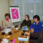 """Dyskusyjny Klub Książki 2/2013 20 lutego odbyło się spotkanie DKK w Skarżysku-Kamiennej, uczestniczyło w nim 8 osób. Na spotkaniu omawiano dwie książki, pierwsza to : """"Służące"""" Kathryn Stockett. Akcja powieści […]"""