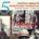 Pamięć o Powstaniu Warszawskim w piosenkach – wspólne z mieszkańcami upamiętnienie powstańców warszawskich oraz śpiewanie pieśni powstańczych. Zapraszamy na uroczystość rocznicową, która odbędzie się dnia 1 sierpnia 2019 r. na […]