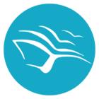 X OGÓLNOPOLSKI KONKURS NA AUTORSKĄ KSIĄŻKĘ LITERACKĄ – ŚWIDNICA 2017 Celem konkursu jest możliwość profesjonalnego wydania zgłoszonej do konkursu autorskiej książki literackiej w oryginalnej, atrakcyjnej graficznie i edytorsko formie. Założeniem […]