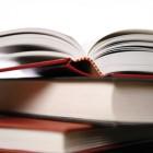 Dyskusyjny Klub Książki – podsumowanie roku 2010 W 2010 roku odbyło się 11 spotkań Dyskusyjnego Klubu Książki, łącznie uczestniczyło w nich 100 osób. Omówiono 15 książęk, klubowiczom najbardziej podobały się […]