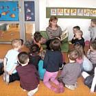 """W ramach ogólnopolskiej akcji """"Cała Polska czyta dzieciom"""" w Niepublicznym Przedszkolu """"Planeta Dziecka"""" bibliotekarz czytał maluchom opowiadanie pt. """"Franklin chce mieć zwierzątko"""". Dzieci chętnie słuchały przygód małego żółwika, opowiadały o […]"""