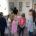 W Filii nr 1, w dniach 16-20 kwietnia 2018 r., odbył się cykl spotkań edukacyjnych poświęconych Patronowi Biblioteki oraz Honorowemu Obywatelowi miasta Skarżyska-Kamiennej – ks. prof. Włodzimierzowi Sedlakowi. W zajęciach […]