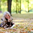 """""""Wandalia w bibliotece"""" – lekcje z rozrywką adresowane do uczniów klas I SP. Lekcje inspirowane będą twórczością Wandy Chotomskiej i jej książką Muzyka Pana Chopina oraz przypadającym 1 października Międzynarodowym […]"""