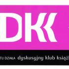 """14 maja odbyło się spotkanie DKK w Skarżysku-Kamiennej, uczestniczyło w nim 8 osób. Omawiane były dwie książki, pierwsza z nich to: """"Wschód"""" Andrzeja Stasiuka czyli niezwykły zapis podróży na Wschód […]"""