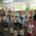 """Począwszy od Tygodnia Bibliotek (8 maja) przez cały maj w bibliotece dziecięcej Filii nr 2 przy ul. Sezamkowej trwał konkurs czytelniczy """"Czytaj, zbieraj uśmiechy – zabawa z książką"""". Natomiast 5 […]"""