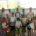 """""""Najlepszy Czytelnik biblioteki dziecięcej"""" to konkurs czytelniczy, który trwał od 14.01 2019r. do 31.05 2019 r. i który Biblioteka realizowała w oddziałach dziecięcych swoich filii: Filii nr 1 ( ul. […]"""