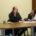 """16 stycznia 2020 r. o godzinie 17:00 w Bibliotece na ul. Towarowej odbyło się spotkanie zGrzegorzem Rakiem– mieszkańcem Skarżyska, który promował swoją kolejną, drugą już książkę pod tytułem: """"Fotografia, Oni […]"""