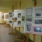 """""""Żyć, znaczy tworzyć nieznane…"""" to wystawa ukazująca życie i twórczość Stanisława Ignacego Witkiewicza (135 rocznica urodzin), która jest dostępna dla zwiedzających do końca lutego 2020 roku (w holu Filii nr […]"""