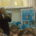 """12 lutego 2020 r. w filii Biblioteki przy ul. Sezamkowej odbyło się spotkanie z Renatą Głasek-Kęską, autorką książek dla dzieci: Bajduły świętokrzyskie, """"Skrzaty domowe"""" czy Wakacje w pałacu. Renata Głasek-Kęska […]"""
