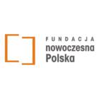 Już w czwartek, 6 czerwca o godz. 18:30, mamy wielką przyjemność zaprosić wszystkich miłośników literatury do Tarabuka na Nowym Świecie w Warszawie na inaugurację Towarzystwa Przyjaciół Wolnych Lektur! Naszym gościem […]