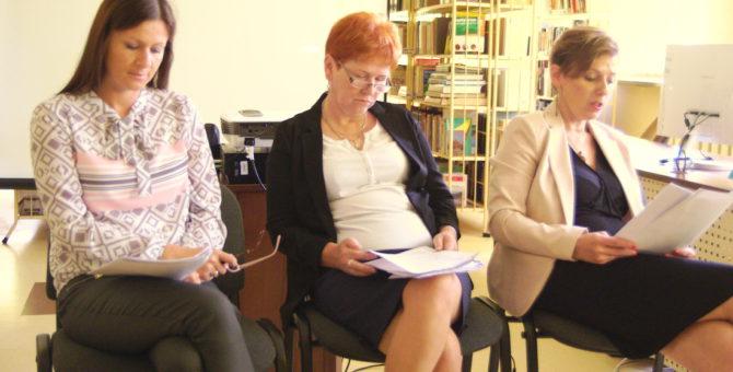 Narodowe Czytanie to zainicjowana w 2012 roku – przez Prezydenta Rzeczypospolitej Polskiej – ogólnopolska akcja publicznego czytania wybitnych polskich dzieł literackich. Akcja, mająca na celu promocję czytelnictwa i propagowanie rodzimej […]