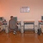 Kolejne zajęcia, w ramach warsztatów, przyniosły naukę obsługi konta pocztowego. Każdy z seniorów samodzielnie założył konto e-mail. Następnie uczestnicy zapoznali się z zasadami korzystania z poczty internetowej, a także z […]