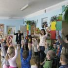 """Minutka z bajką – CZYTAMY DZIECIOM! """"Najlepszą rzeczą, jaką rodzice mogą zrobić dla szczęścia i przyszłości swego dziecka, jest codzienne głośne czytanie"""" I. Koźmińska -""""Wychowanie przez czytanie"""" Dnia 11 grudnia […]"""