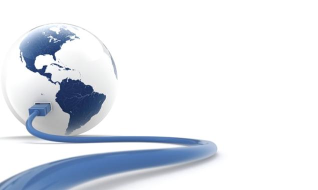 Przydatne linki – odnośniki do stron ważnych i ciekawych Ważniejsze strony w kraju: Wybrane strony w regionie Przydatne i ciekawe strony Strony z e-bookami oraz z e-lerningiem Materiały cyfrowe do […]
