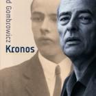 """Witold Gombrowicz: Kronos Żona Witolda Gombrowicza wiedziała, że """"Kronos"""" stanowi dla pisarza szczególną wartość. Segregator z tymi zapiskami miał być jedną z pierwszych rzeczy ratowanych w razie pożaru. Po śmierci […]"""