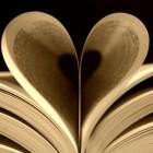 """8 grudnia odbyło się ostatnie w tym roku spotkanie DKK w Skarżysku-Kamiennej, uczestniczyło w nim 9 osób a przedmiotem dyskusji była książkaLuanne Rice """"Ta jedna letnia noc"""". Bohaterka powieści – […]"""