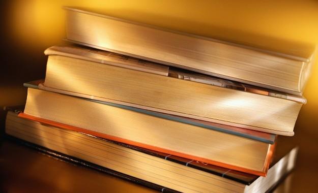 Biblioteka dba również o jakość swojego wielodziedzinowego księgozbioru. Od 2004 roku uczestniczy w programie Ministerstwa Kultury i Dziedzictwa Narodowego i otrzymuje dotacje przeznaczone tylko i wyłącznie na zakup nowości wydawniczych. […]