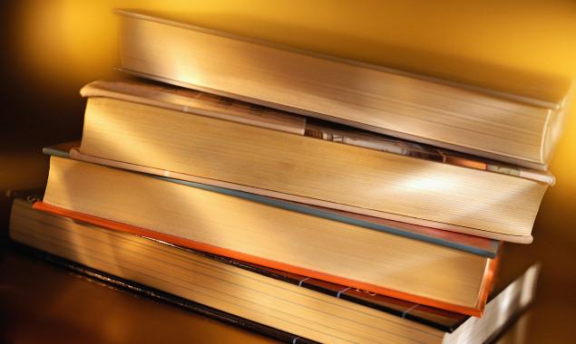 Uwaga! Spis kontrolny księgozbioru w wypożyczalni dla dorosłych filii nr 1 na ul. Sokolej 38 od dnia 10 czerwca do dnia 13 lipca 2013 r. W wypożyczalni w tym czasie […]