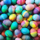 Zdrowych, radosnych i pogodnych Świąt Wielkanocnych życzy Dyrektor i Pracownicy Powiatowej i Miejskiej Biblioteki Publicznej w Skarżysku-Kamiennej