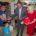 """22 czerwca 2017 r. odbyło się uroczyste wręczenie nagród laureatom konkursu dla czytelników oddziałów dziecięcych skarżyskiej biblioteki. VIII edycja konkursu """"Najlepszy Czytelnik biblioteki dziecięcej"""", który trwał od 23 stycznia 2017 […]"""