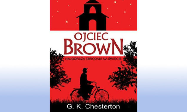 """Nowa porcja kryminalnych opowieści w stylistyce serialu """"Ojciec Mateusz""""! Rozwiązywanie intrygujących spraw kryminalnych to najbardziej fascynujące zajęcie dla ojca Browna. Ten sympatyczny, inteligentny i skromny ksiądz potrafi wpaść na trop […]"""