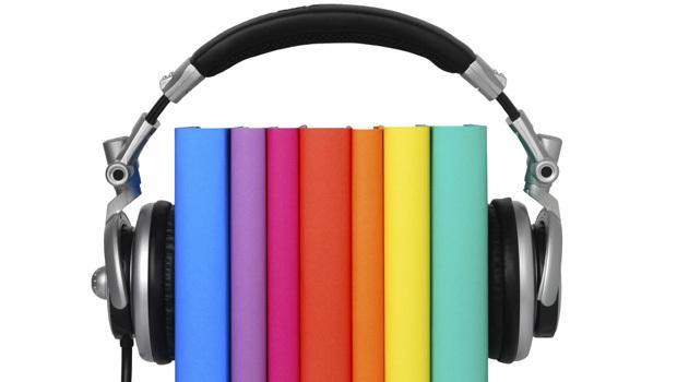 Co to są audiobooki? Książka mówiona,audiobook– nagranie dźwiękowe zawierające odczytany przez lektora tekst publikacji książkowej; zwykle zapisane nakasecie magnetofonowejlubpłycie kompaktowej(w formacie audio lub np.MP3). Często spotykane jest też angielskie określenieaudiobook. […]