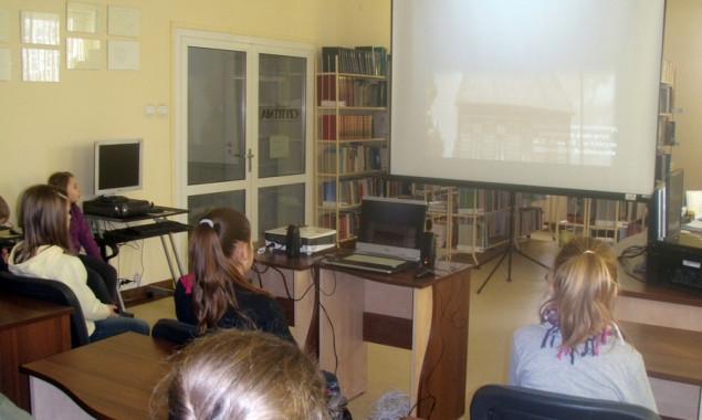 """""""Skarżysko w legendzie"""" – 28 lutego i 26 marca odbyło się spotkanie edukacyjne, w którym uczestniczyły dzieci z klasy III wraz z wychowawcą panią Donatą Czerwińską ze Szkoły Podstawowej nr […]"""