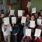 """W dniach 8 i 9 maja w czasie trwania Ogólnopolskiego Tygodnia Bibliotek, który w tym roku obchodzimy pod hasłem """"Czytanie łączy pokolenia"""" do oddziału dla dzieci i młodzieży przy ul. […]"""
