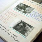 """12 maja 2017 roku w bibliotece przy ulicy Towarowej odbyło się spotkanie """"pokoleniowe"""" z byłymi i obecnymi pracownikami biblioteki. W miłej i przyjemnej atmosferze zaproszeni goście przeglądali kroniki, najwięcej zainteresowania […]"""