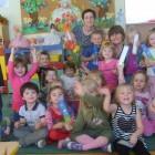 W dniach od 07-10. 05. 2012 r. odbył się OGÓLNOPOLSKI TYDZIEŃ BIBLIOTEK, oddział dziecięcy Filii nr 1 Powiatowej i Miejskiej Biblioteki Publicznej przy ul.Sokolej 38 zorganizował następujące imprezy: 07 maja […]
