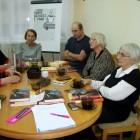 """16 października odbyło się spotkanie DKK w Skarżysku-Kamiennej, uczestniczyło w nim 9 osób. Omawiano na nim dwie książki – pierwsza to """"Lituma w Andach"""" Mario Vargasa Llosy. Bohaterem powieści jest […]"""