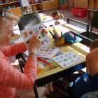 """""""Czekoladowe wspomnienia"""" Dnia 17.05  odbyło się spotkanie dla dzieci i rodziców z logopedą p. Martą Łękawską pod hasłem """"Skrętacze-języków"""" dzieci grały w różne gry służące poprawnej wymowie i czytały […]"""