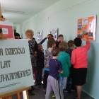 W ramach obchodów 90-lecia nadania praw miejskich Skarżysku-Kamiennej w Czytelni Filii nr 1 przeprowadzono pięć multimedialnych lekcji mających na celu przybliżenie historii miasta. Uczestniczącej w spotkaniach młodzieży przekazano najważniejsze fakty […]