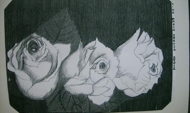 """""""Róże"""" – wystawa grafik autorstwa pani Marii Zbroi – członka klubu """"SKART"""" w Skarżysku-Kamiennej. Wystawę można zwiedzać do końca sierpnia 2013 r. w godzinach pracy filii nr 1 – ul. […]"""