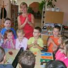 Dnia 11 września o godzinie 9:30 w filii nr 1 przy ul. Sokolej 38 dzieci z Przedszkola Nr 7 – grupa Krasnali, odwiedziły Bibliotekę i uczestniczyły w spotkaniu, podczas którego […]