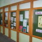W miesiącu październiku w filii nr 1 przy ulicy Sokolej można oglądać wystawę poświęconą Julianowi Tuwimowi. Wystawa powstała w związku z ogłoszonym w 2013 r. Rokiem Tuwima. Julian Tuwim to […]
