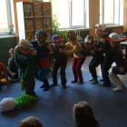 Dnia 28-29-30 października 2013 roku w bibliotece na ul Sokolej odbyły lekcje biblioteczne poświęcone autorowi najpiękniejszych wierszy dla dzieci.Uczestniczyli w nich uczniowie Szkoły Podstawowej Nr 1 , klas: Ia, Ib […]