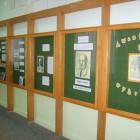 """""""AWANTURY I WYBRYKI …"""" – wystawa przybliżająca twórczość Kornela Makuszyńskiego w związku z przypadającą 130 rocznicą urodzin autora małpki FIKI-MIKI i KOZIOŁKA MATOŁKA."""