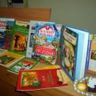 Dnia 3 marca 2016 r. w bibliotece przy ul. Sezamkowej 23 odbyło się spotkanie edukacyjne nawiązujące do tegorocznej 1050 rocznicy Chrztu Polski. W spotkaniu uczestniczyła klasa VB ze Szkoły Podstawowej […]